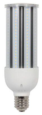 Westinghouse 54 watts T28 LED Bulb 6480 lumens Daylight Specialty 1 pk
