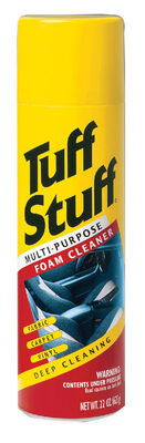Tuff Stuff Multi-purpose Cleaner 22 oz.