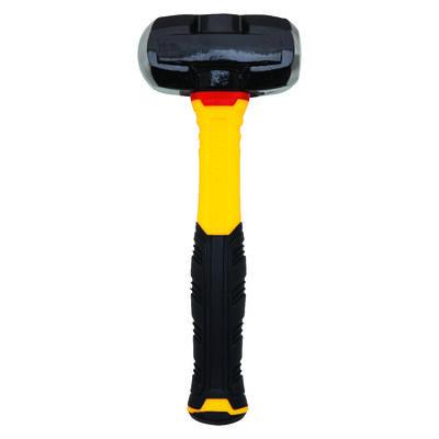 3 lb Anti-Vibe(R) Drilling Sledge Hammer
