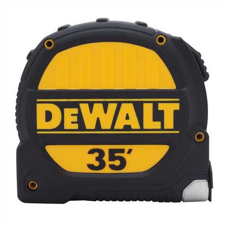 35 ft Premium Tape Measure