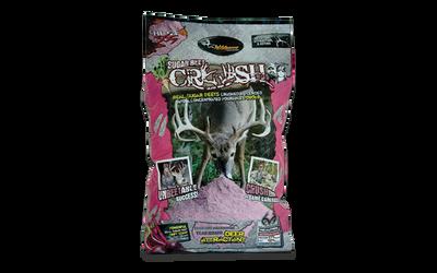 Attractant SugarBeet Crush 15#