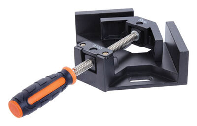Bessey Metal 90 Degree Angle Clamp