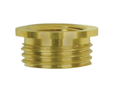 Jandorf Light Reducer Brass 1 pk