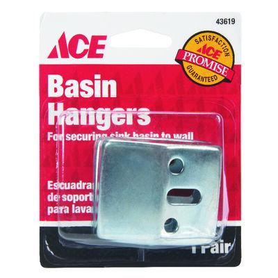 Ace Basin Hangers Steel