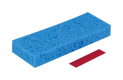 Quickie Automatic 3 x 9 Mop Refill Sponge 1 pk