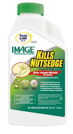 Herbicide Image 24oz