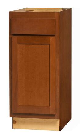 Glenwood Kitchen Base Cabinets 15B