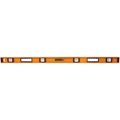 Ace Aluminum Torpedo Level 48 in. L
