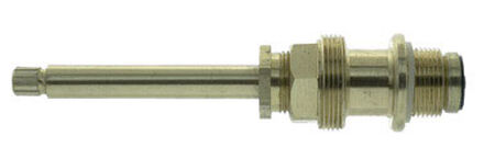 Ace Hot and Cold 12H-1H/C Faucet Stem For Pfister