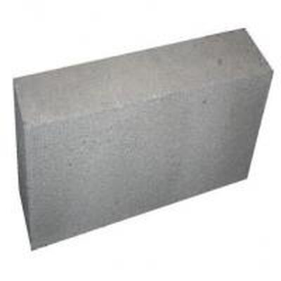 Slab Concrete 4x8x16