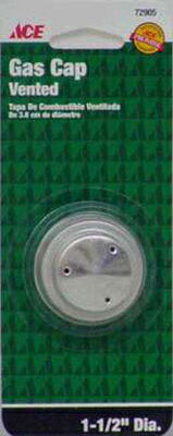 Ace Gas Cap For For B and S 2-4 HP Engines