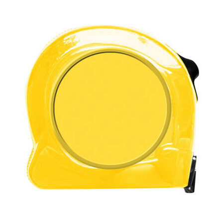 Ace Tape Measure 3/4 in. W x 12 ft. L