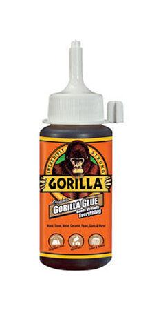 Gorilla Original Gorilla Glue 4 oz.