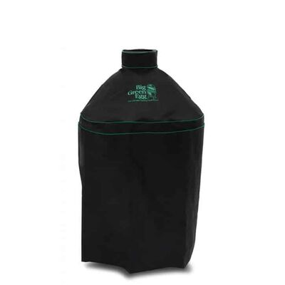 Big Green Egg Med EGG Cover