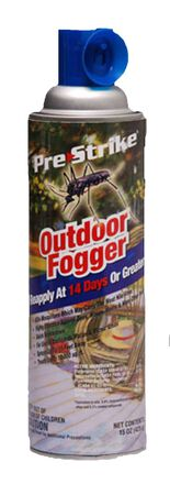 Prestrike Outdoor Fogger 14oz