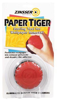 Paper Tiger Single Head Wallcovering Scoring Tool