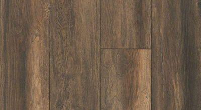 Laminate Floor carton - Hillside Taupe