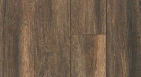 Laminate Floor carton - Hillside Taupe