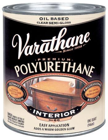 Rust-Oleum Painter's Touch 2X Ultra Cover Satin Fire Orange Spray Paint 12 oz.