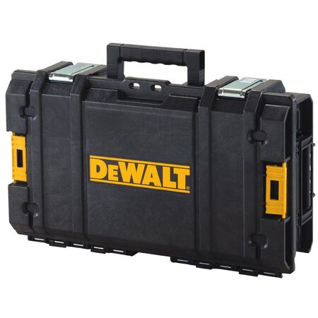 "Portable Tool Box, Nominal Outside 22"" W"