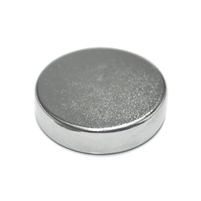 Master Magnetics Super Disc Magnets