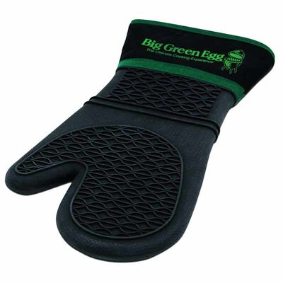 Big Green Egg Heat-Res Silicone Mitt