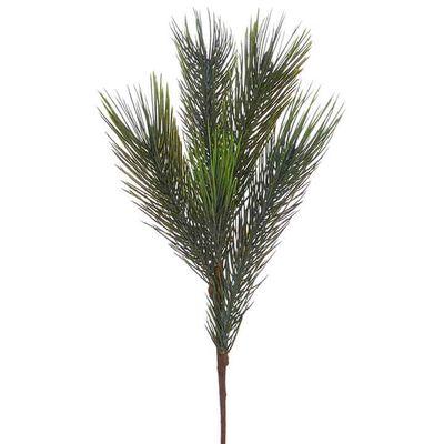 "38"" Pine Spray"