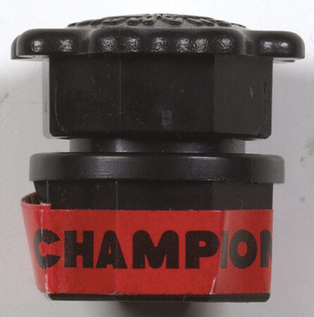 Champion 1/2 Bubbler Nozzle Adjustable