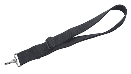 Trim Harness Standard 55-25