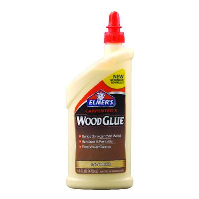 Elmers Wood Glue 16 oz.