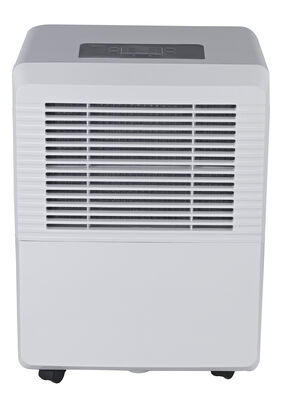Perfect Aire 70 Pt. / day Dehumidifier 4 500 sq. ft.