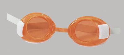 Aqua Sport Assorted Adult Swim Goggles