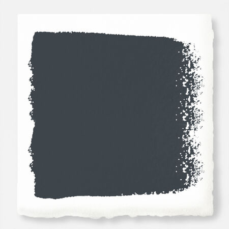 Ace Clark+Kensington Satin Designer White Acrylic Latex House/Trim Paint Outdoor 1 gal.