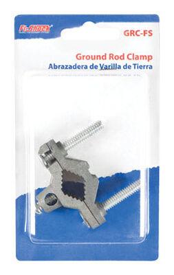 Fi-Shock Ground Rod
