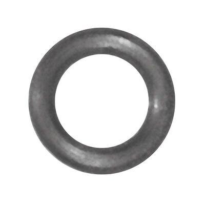 Danco 0.22 in. Dia. Rubber O-Ring 5