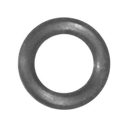 Danco 0.22 in. Dia. Rubber O-Ring 5