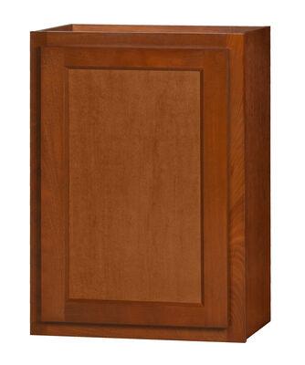 Glenwood Kitchen Wall Cabinet 21W
