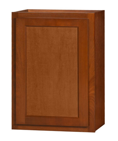 Glenwood Kitchen Wall Cabinet 21W