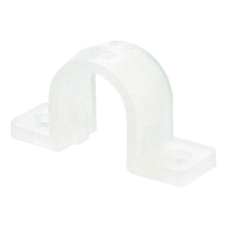 Genova Plastic CPVC and CTS Hanger 1/2 in.