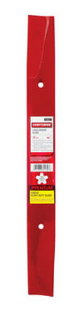 Craftsman Replacement Lawn Mower Blade 22 in. L