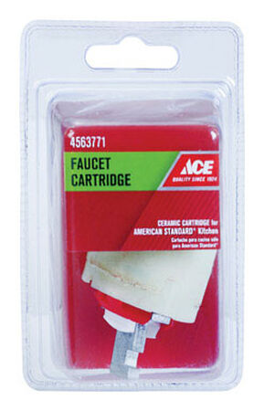 Ace Faucet Cartridge For American Standard