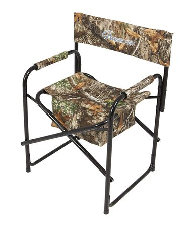Ameristep Director Ground Blind Chair