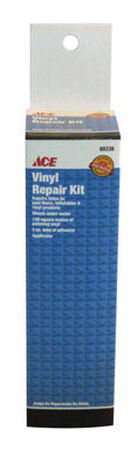 Ace Vinyl Pool Repair Kit 2 oz.