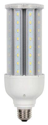 Westinghouse 24 watts T23 LED Bulb 2880 lumens Daylight Specialty 1 pk