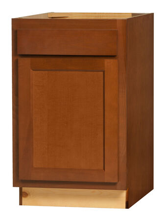 Glenwood Kitchen Base Cabinet 21B