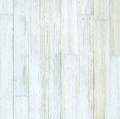 Plank Driftwood Reclaimed 14sf