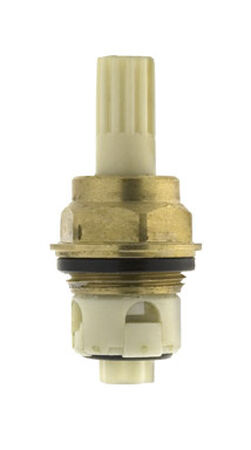 Ace Cold 3G-3C Faucet Stem For Pfister