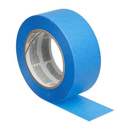 ScotchBlue 1.88 in. W x 60 yd. L Blue Medium Strength Original Painter's Tape 1 pk