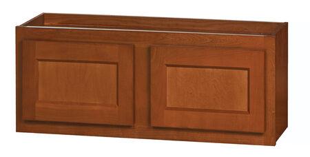 Glenwood Kitchen Wall Cabinet 30X12