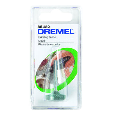 Dremel 3/4 in. Dia. Silicon Carbide Grinding Stone